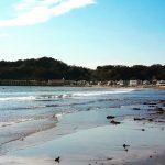 kamakura beach japan nippon travelblogger travel instatravel travelgram traveladdict reisehellip